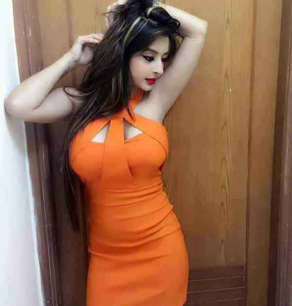 Nashik escorts girl