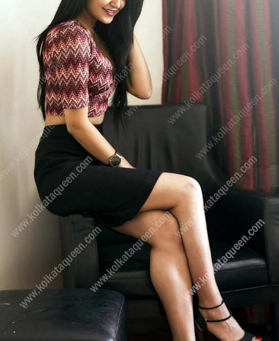 Kolkata cheap Call Girls