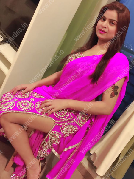 Nagpur Massase escorts