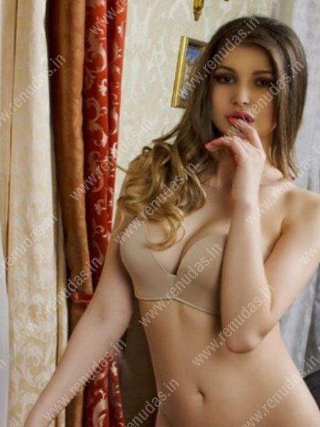 Nashik russian escorts