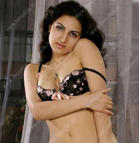 Goa House wife escorts