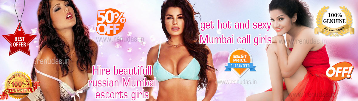 Chembur Escorts services
