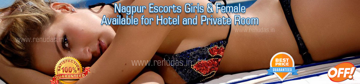 Nagpur Escorts services