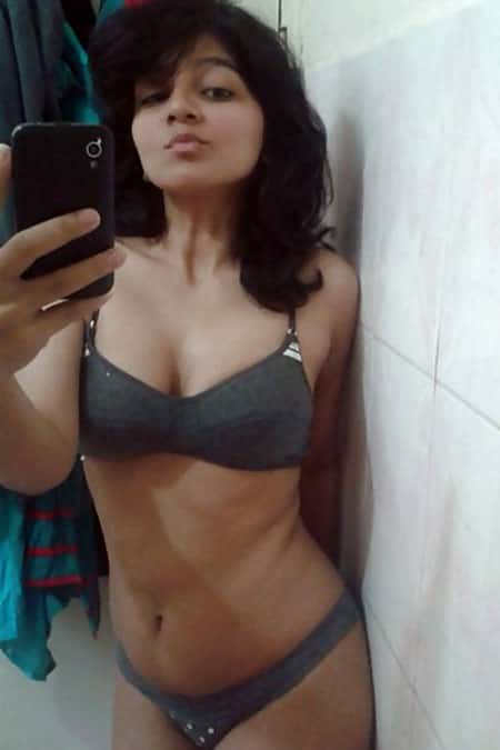 Gurgaon young escorts
