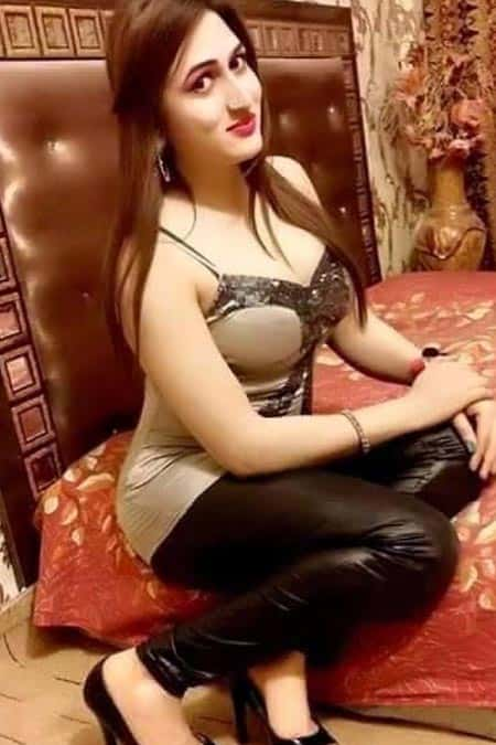 Pune College Girl escorts