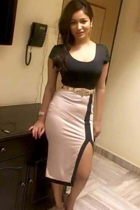Delhi airhostess escorts