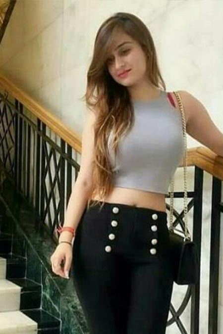 Kolkata cheap escorts